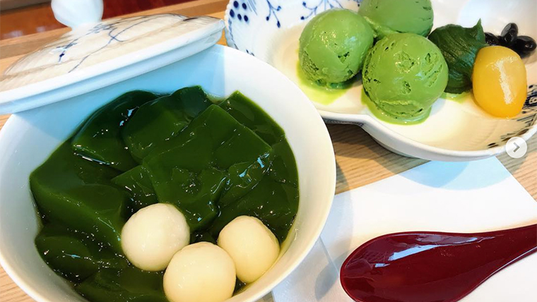 greentea_jelly