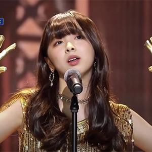 Miihi @ Korea