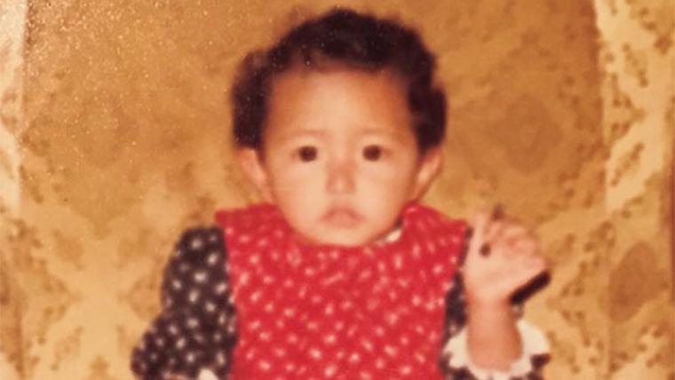 ishii_miho_child