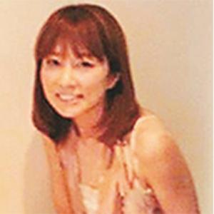 ishii_miho early 30