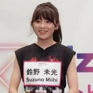 Miihi