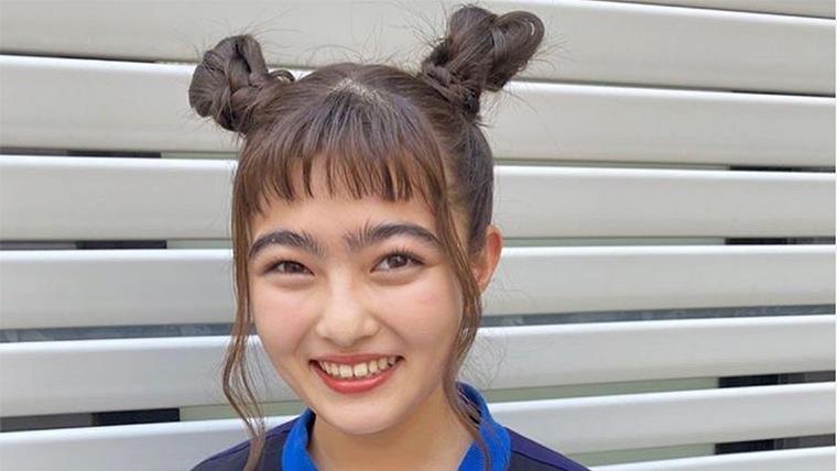 Inoue Misakiu