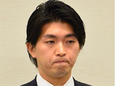 miyazaki kensuke