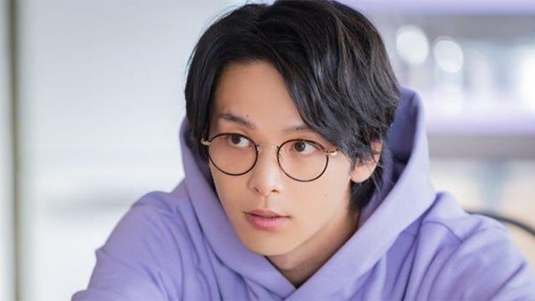 中村倫也のメガネはどのブランド?私物からドラマ使用まで調査!