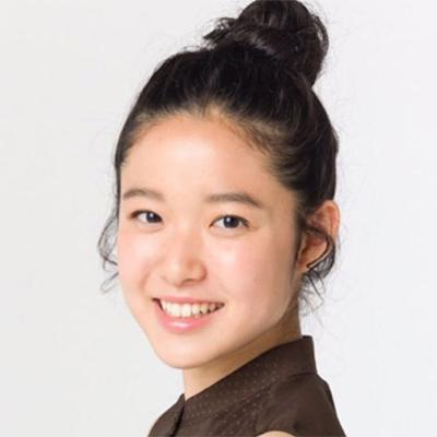 fujinoryoko