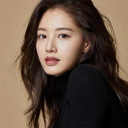 kimjaekyung