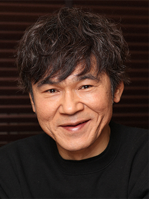 komoto masahiro