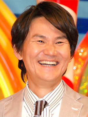 nanbara kiyotaka