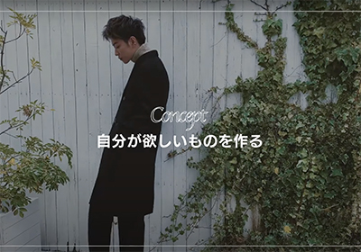 Youtube takeru_sato