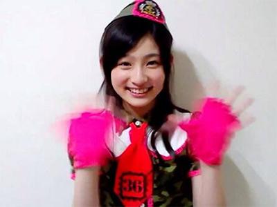 yoshikawa ai(yoshida riko)
