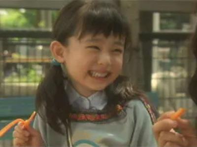movie hanada shonenshi