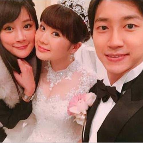 fukuharaai/husband/sister