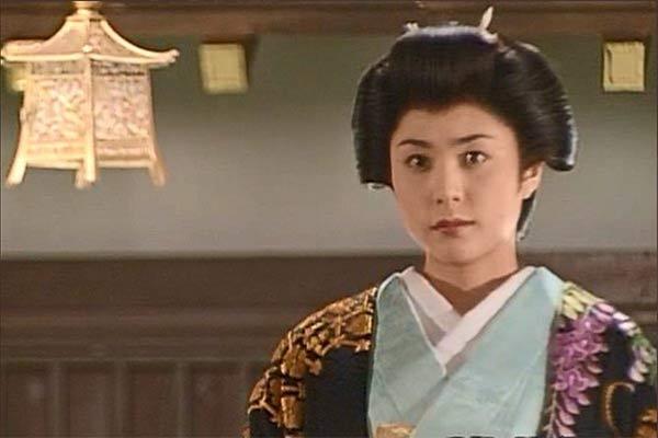 Atsuhime-Fukatsu Eri