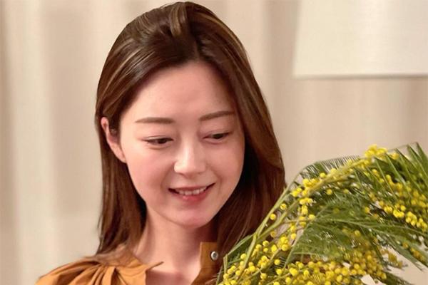 yamashita rina