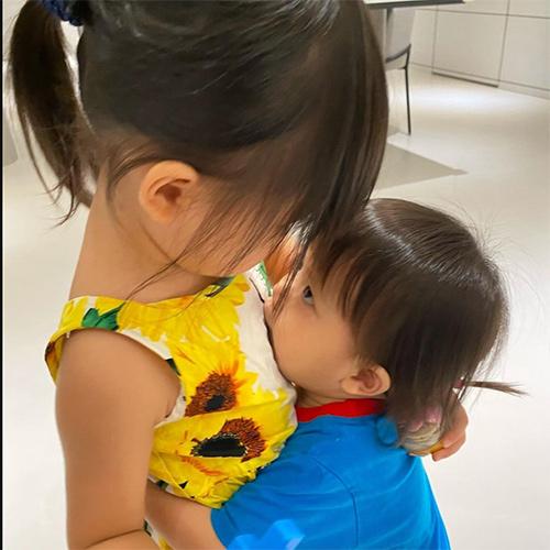 fukuharaai's kids