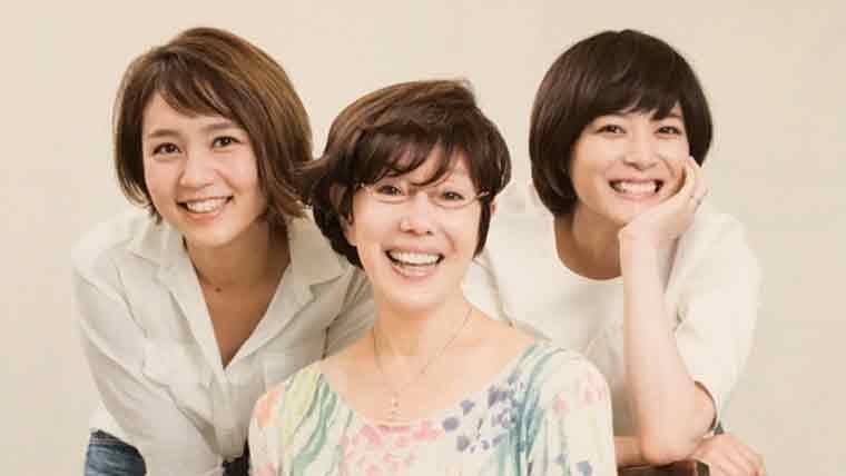 和田明日香と上野樹里の結婚はどっちが先?姑の平野レミとの仲は?