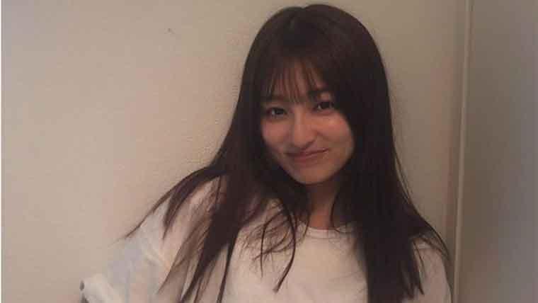 吉川愛の子役時代の画像まとめ!可愛いのに演技力もスゴイ!