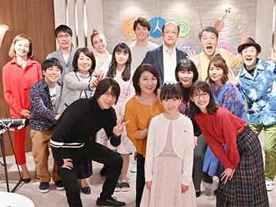 Yazaki Yusa at「G sen jono anatato watashi」