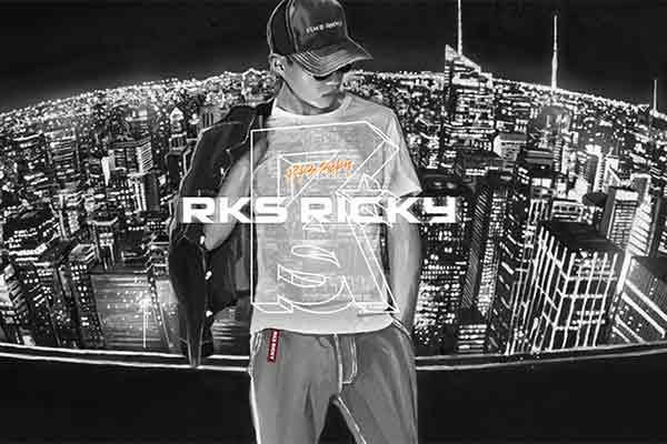 RKS RICKY