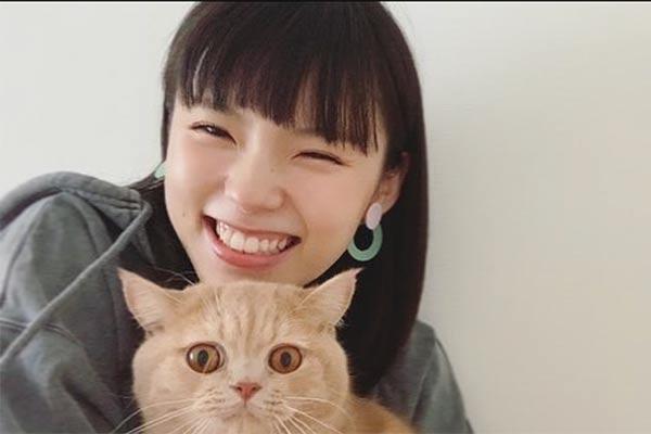 Konishi Haru