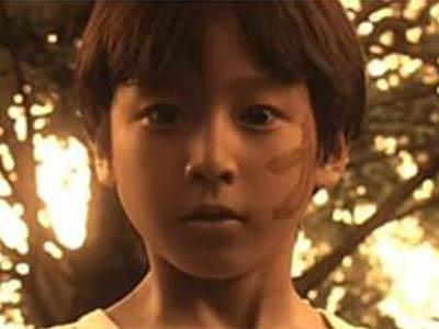 Movie Oyayubi Sagashi