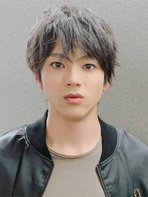 Yamada Yuki