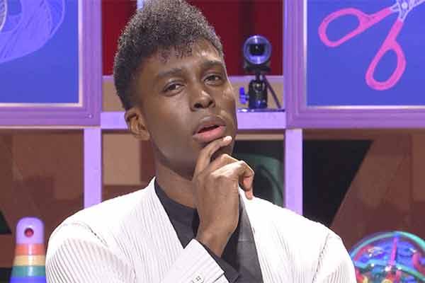 Ike Nwala