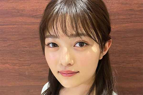 Inoue Sakura