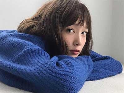 Honda Tsubasa who is same age of Shigeoka Daiki