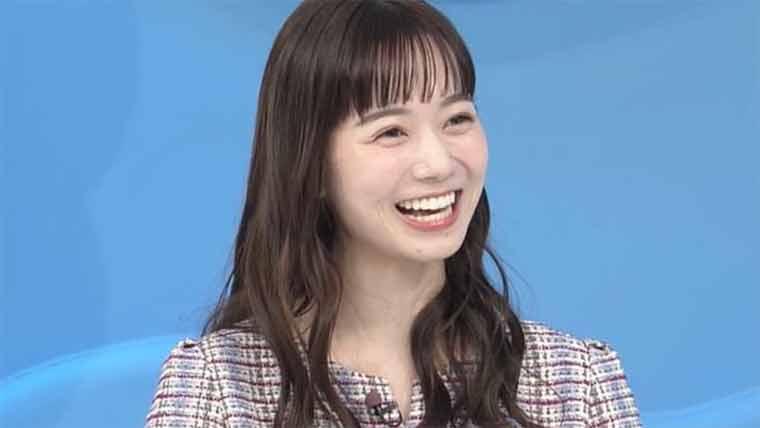 石川みなみの大学時代が可愛すぎる画像!ワセコレからテレビ出演まで!