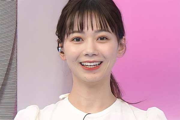 Ishikawa Minai