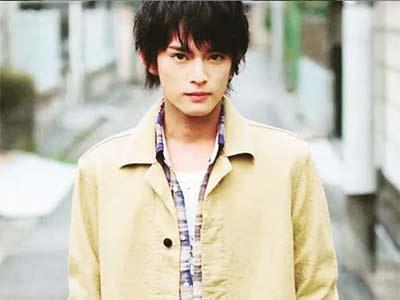 Nakayama Yuma who is colleague of Shigeoka Daiki