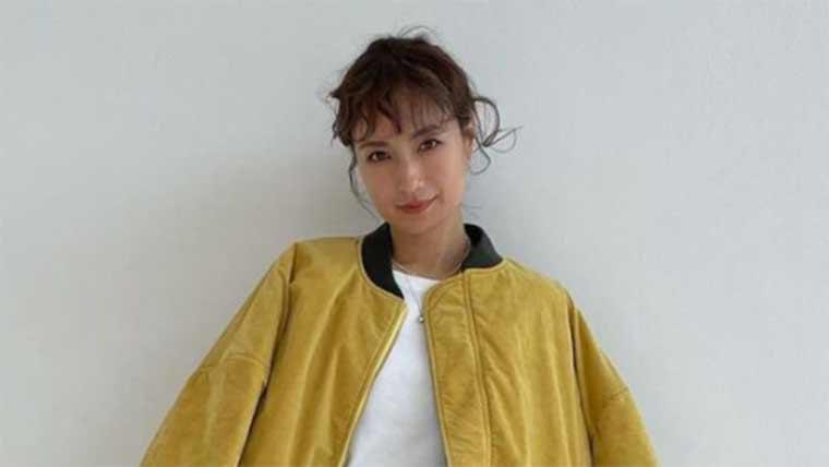 佐田真由美の若い頃画像まとめ!デビュー3歳の頃から可愛すぎ!