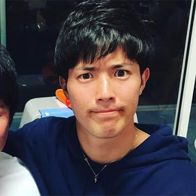 Morishita Masato
