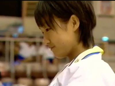 Shimizu Kiyou