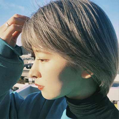 Yuzuki Arisa