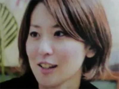 Tsutsugo Haruka