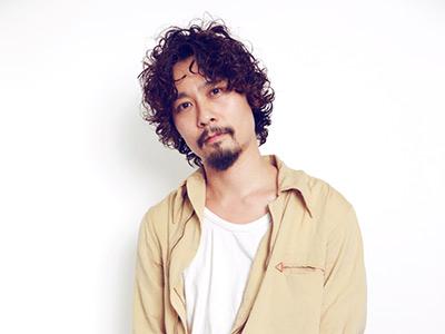 Mr MORIYOSHI