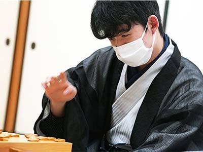 Fujii Sota