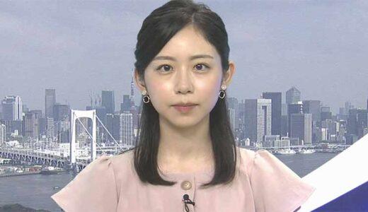 小山内鈴奈はちょっと斜視で可愛い!綾瀬はるかと同じタイプ!