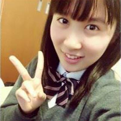 Hirano Miu
