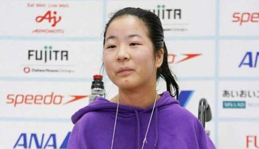 山田美幸のwikiプロフィールを詳しく!足でスマホの器用さ!